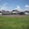 岩手県立農業ふれあい公園 農業科学博物館