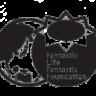 一般財団法人遠野市教育文化振興財団