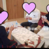 """""""価値観ババ抜き"""" インストラクター 岩手の鈴木"""