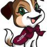 一般社団法人 優良家庭犬普及協会