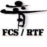FCS / RTF