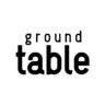 ground table