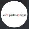 いわて哲学カフェ